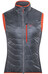 Dynafit Radical Primaloft Vest Men carbon
